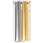 Slim Slide Cylinder