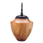Ambrosia Maple Medium Sharing Urn