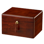 Devotion Memory Chest Urn