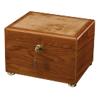 Reflections Memory Chest Urn