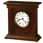 Andover Keepsake Clock
