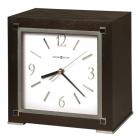 Sophisticate Clock Urn