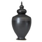 En Paix Cremation Urn