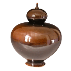 Eternite Cremation Urn