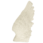 Precious Angel Wing Keepsake Urn