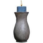 The Pentelic Bronze Sculpture Urn