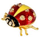 Jeweled Ladybug