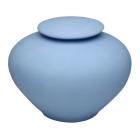 Ocean Tide Biodegradable Urn