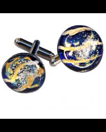 artful ash pendants