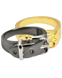 Cremation Jewelry Collar Ring