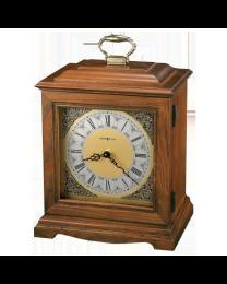Continuum Clock Urn