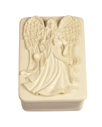 Blessing Angel Memory Box