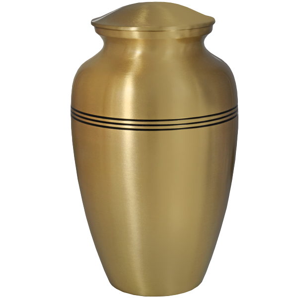 Image result for urn