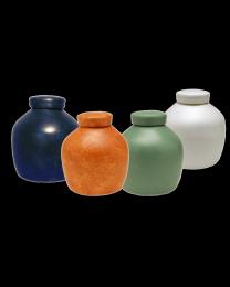 Biodegradable Paper Urn