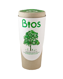 Back to Nature Bios Urn: Turn into a Tree