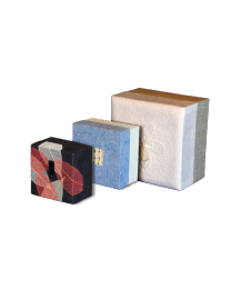 Embrace Biodegradable Earthurn Box