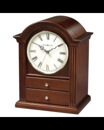 Heritage Clock Urn