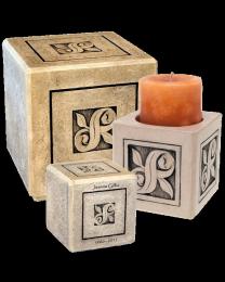 Infinity Stone Cremation Urn