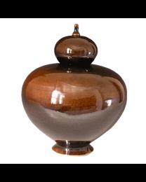 Eternite Cremation Urn