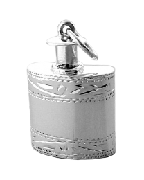 Urn Jewelry: Significant Ornamental Flask